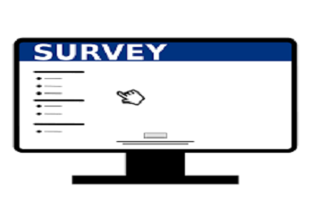 Click Here to Complete the PGASD Student Technology Survey