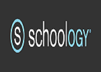 Schoology Login Request
